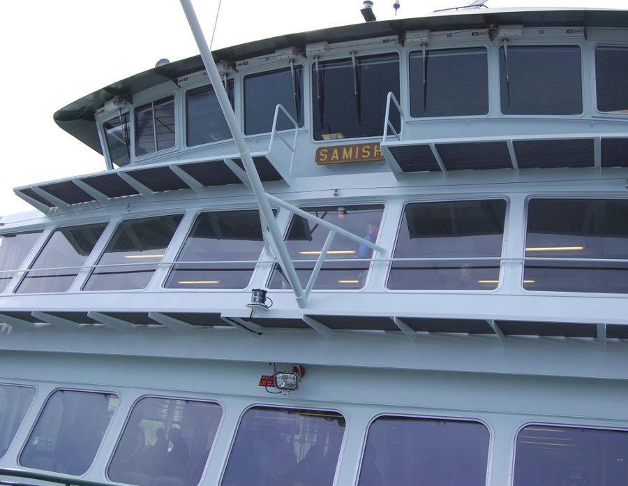 MV Samish Dedication_68