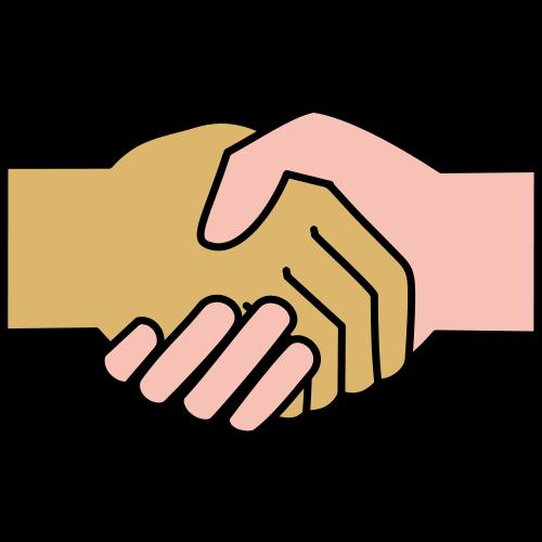 500px-Handshake_icon.svg
