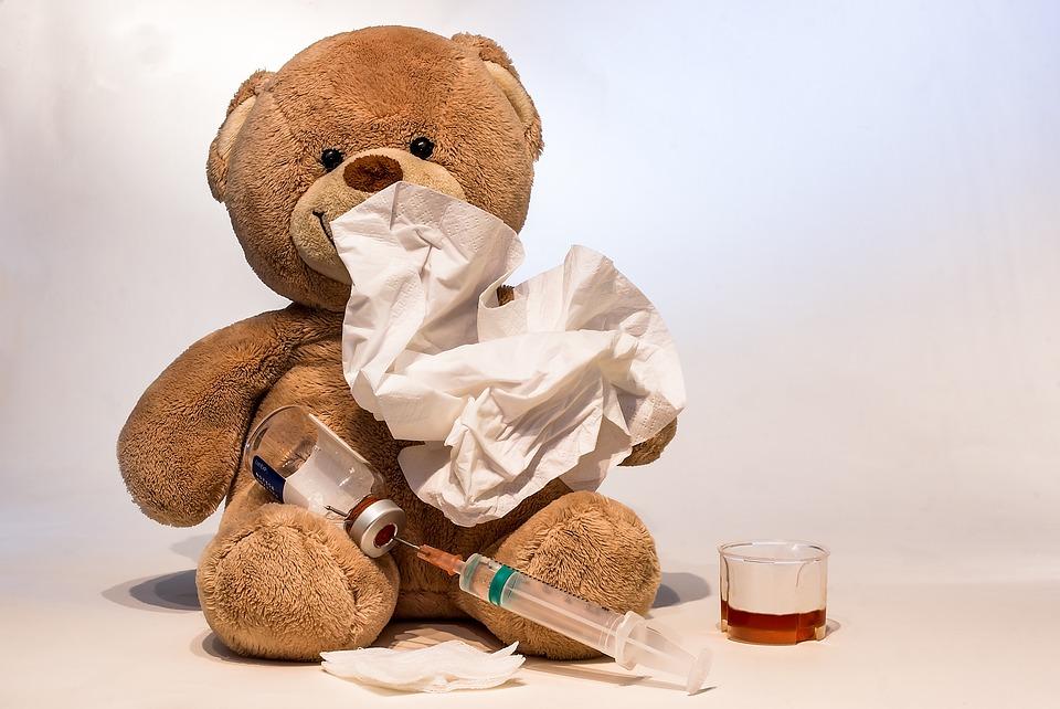 Flu-Vaccination-Flu-Ill-Cold-Vaccinate-Syringe-1974481