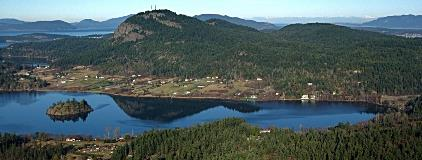 Campbell Lake Decision