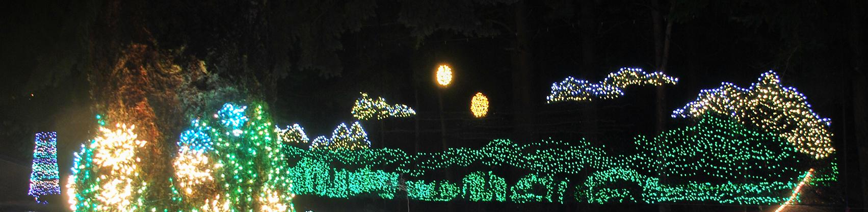 lightsofchristmas