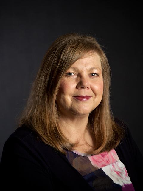 Denise Gaggens