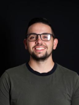 Braxton Lopez