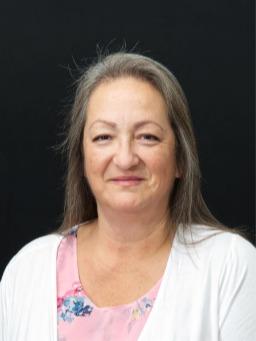 Renee Garcia