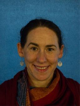 Donna Adamson
